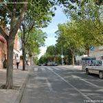 Foto Calle de San Isidro 2