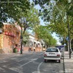 Foto Calle de San Isidro 3