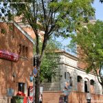 Foto Calle de San Isidro 4