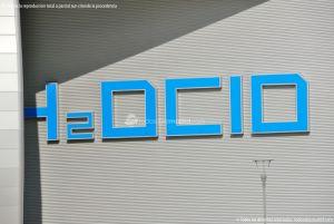 Foto Centro Comercial H2Ocio 2