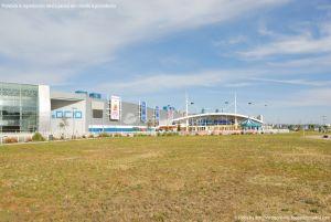 Foto Centro Comercial H2Ocio 14