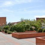 Foto Parque junto a Biblioteca José Saramago 1