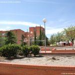 Foto Parque junto a Biblioteca José Saramago 9