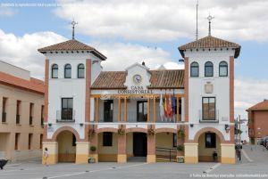 Foto Ayuntamiento de Pinto 3