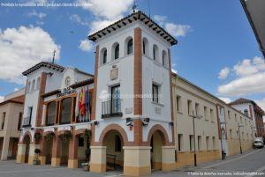 Foto Ayuntamiento de Pinto 4