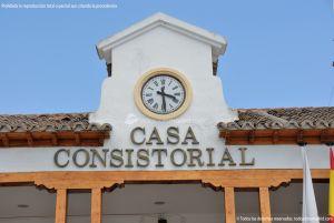 Foto Ayuntamiento de Pinto 5