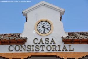 Foto Ayuntamiento de Pinto 6
