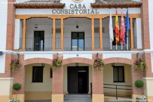 Foto Ayuntamiento de Pinto 8