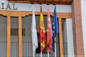 Foto Ayuntamiento de Pinto 9
