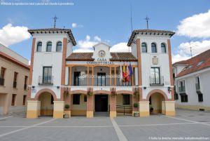Foto Ayuntamiento de Pinto 14
