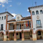 Foto Ayuntamiento de Pinto 17