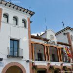 Foto Ayuntamiento de Pinto 18