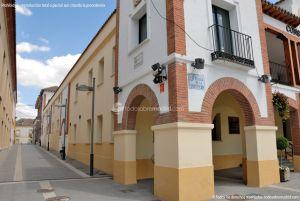 Foto Ayuntamiento de Pinto 20