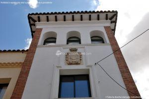 Foto Ayuntamiento de Pinto 31