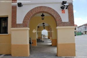 Foto Ayuntamiento de Pinto 32