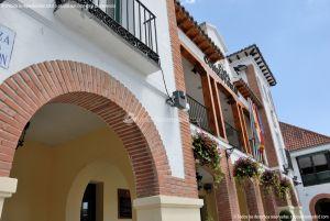 Foto Ayuntamiento de Pinto 33