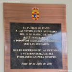 Foto Ayuntamiento de Pinto 35