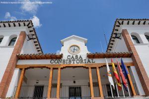 Foto Ayuntamiento de Pinto 36