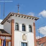 Foto Ayuntamiento de Pinto 37