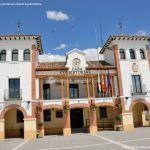 Foto Ayuntamiento de Pinto 38