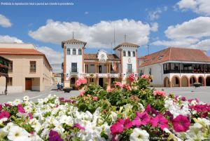 Foto Ayuntamiento de Pinto 39