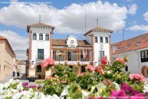 Foto Ayuntamiento de Pinto 40