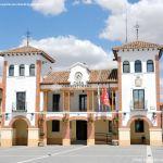 Foto Ayuntamiento de Pinto 41