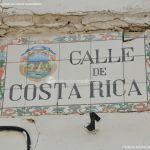 Foto Calle de Costa Rica 1