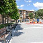Foto Parque infantil Avenida de España 1
