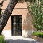 Foto Convento de la Sagrada Familia 2