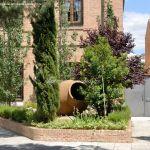 Foto Convento de la Sagrada Familia 4