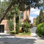 Foto Convento de la Sagrada Familia 5