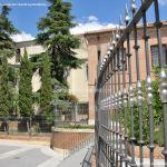 Foto Convento de la Sagrada Familia 7