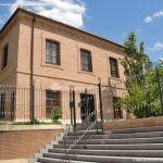 Foto Convento de la Sagrada Familia 11