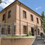 Foto Convento de la Sagrada Familia 12