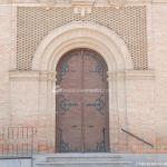 Foto Convento de la Sagrada Familia 13