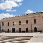 Foto Convento de la Sagrada Familia 19