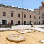 Foto Convento de la Sagrada Familia 20
