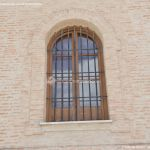 Foto Convento de la Sagrada Familia 32