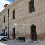 Foto Convento de la Sagrada Familia 33