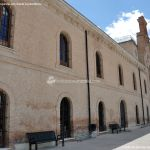 Foto Convento de la Sagrada Familia 34
