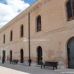Foto Convento de la Sagrada Familia 36