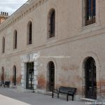 Foto Convento de la Sagrada Familia 38