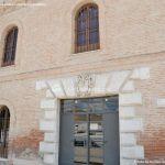 Foto Convento de la Sagrada Familia 39