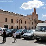Foto Convento de la Sagrada Familia 41