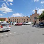 Foto Convento de la Sagrada Familia 42