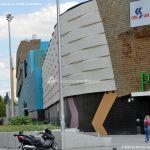 Foto Centro Comercial Plaza Éboli 8