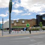 Foto Centro Comercial Plaza Éboli 10