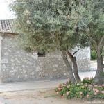 Foto Ermita de San Antonio Abad 1