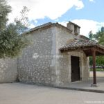 Foto Ermita de San Antonio Abad 2